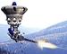 Gen1 Battle Drone Icons.png