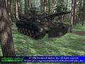 Heavy Tank.png