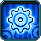 RA3 High Technology Icons.png