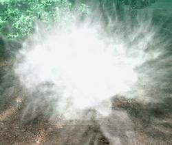 CNCKW Tiberium Vapor Bomb 1.png