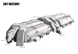 CNCT Sky Factory.jpg