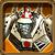 RA3 King Oni Icons.png