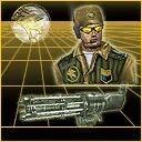 Renegade GDI Officer Icons.jpg