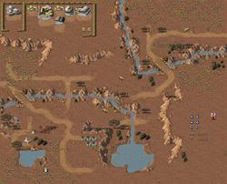 CC1 SCB03EB Map.png