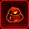 CNC4 Nod Bunker Cameo.png