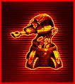 CNC4 Viper Turret Icon.png