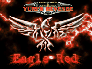 Eagle Red Logo.png