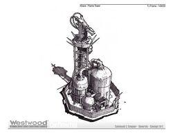 Flame Tower concept art.jpg