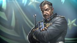 Gen2 BeyondTheBattle General EU 2.png