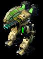 CNC4 Striker Render.png