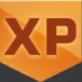 CNCRiv XP.png