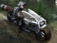 Recon bike