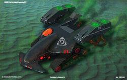TW Nod Harvester concept by heavymetaldesigner.jpg