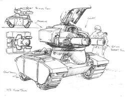 CNCTD M7 Micro Tank.jpg