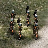 CNCTW Rifleman Squad.jpg