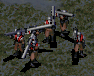 RA2 Flak Trooper.png