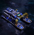 RA3 Allied Seaport.png