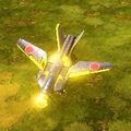 RA3 Jet Tengu.jpg