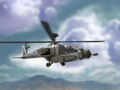 TDR Apache Cameo.png