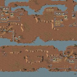CC1 SCB13EA Map.png