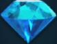 CNCRiv Diamond.png
