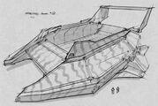 CNCTW Hovercraft Concept Art 5.jpg