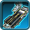 RA3 Aircraft Carrier Icons.png