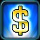 RA3 Bribe Icons.png