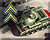 ZH Battlemaster Elite Training Icons.png