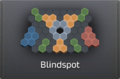 CNCRiv Blindspot map small.png