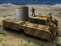 RAR MAD Tank Cameo.png
