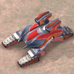 CNCRiv Stealth Tank decloaked.png