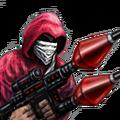 CNCTW Militant Rocket Squad Cameo.png