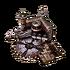 Tiberium forge