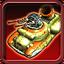 RA3 Bullfrog Icons.png