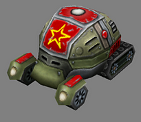 RA Mobile Sputnik.png
