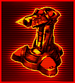 CNC4 Incinerator Icon.png