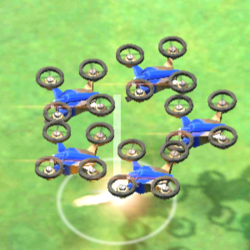 CNCRiv Drone Swarm engage.png