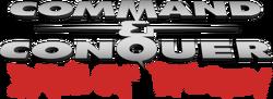Dawn of Tomorrow Logo.png