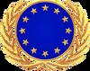 Decal EU.png