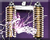 Gen1 Overcharge Icons.png