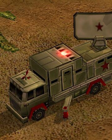 Generals Attack Outpost.jpg