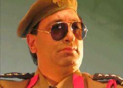Generals General Mohmar.jpg