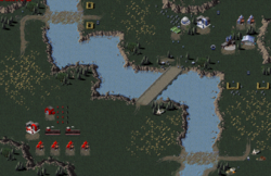 RA1 SCU02EB Map.png