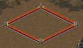 TS Laser Fence.png