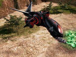 Venom SCPB.jpg