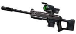 CNCR Sniper Rifle.png
