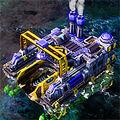 RA3 Allied Ore Refinery water.jpg