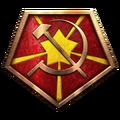 RAR Soviets Logo.png