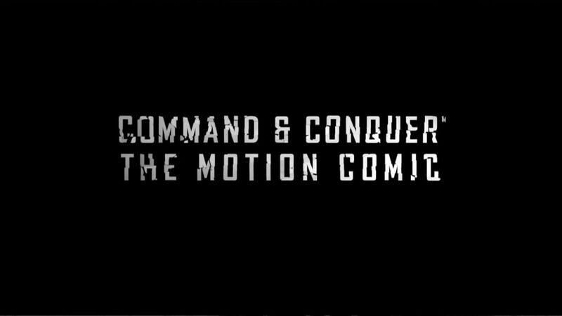 TT Motion Comic Title.jpg